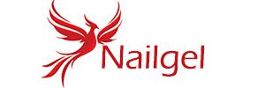 www.nailgel.cz