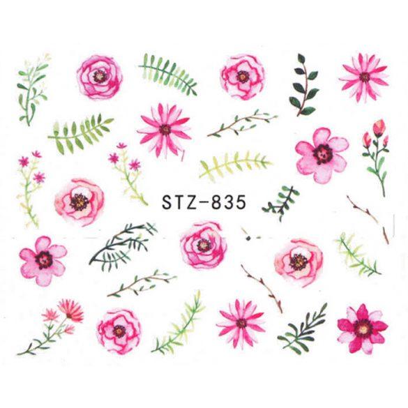 květinová 5