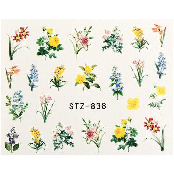 květinová 8