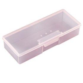 Krabice, nádoby