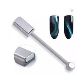 Nástroje na umělé nehty a dekorace na nehty